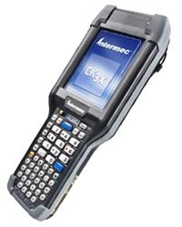 Honeywell CK3X Handheld Computer