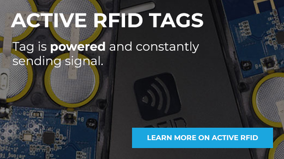 Learn more on ACTIVE RTLS