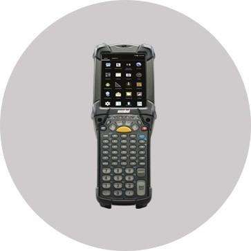 MC9200