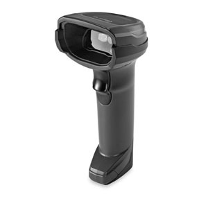 DS8108 Barcode Scanner