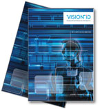 VisionID ID Card Accessories Catalogue