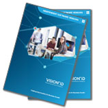 VisionID ISV/IT Brochure
