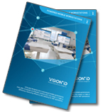 VisionID Mobile Workstation Brochure