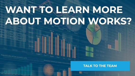Motion Works Enterprise