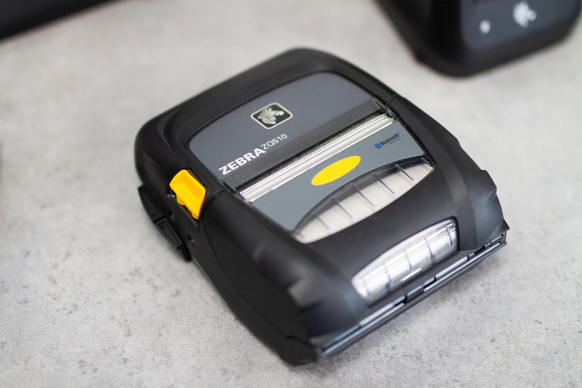 demo device