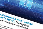 establishing_robust_mobile_security_policy