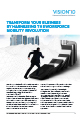 Transform Your Business by Harnessing the Workforce Mobility Revolution